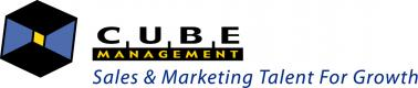 Cube Management Online